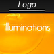 Clean Dubstep Smasher Logo - AudioJungle Item for Sale