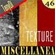 Texture Miscellanea | Bundle