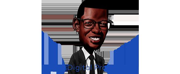 lloydsdigitalproductions