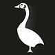 Jewish_goose