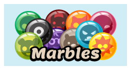 Game Marbles