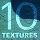 10 Urban Art Textures Volume 1 - GraphicRiver Item for Sale
