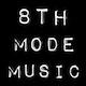 8thModeMusic