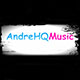 AndreHQMusic