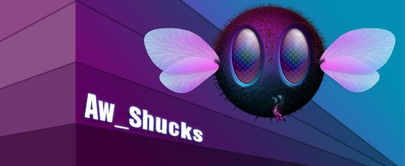 Aw_Shucks