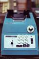 1970's printing calculator - PhotoDune Item for Sale
