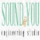SoundYouStudio
