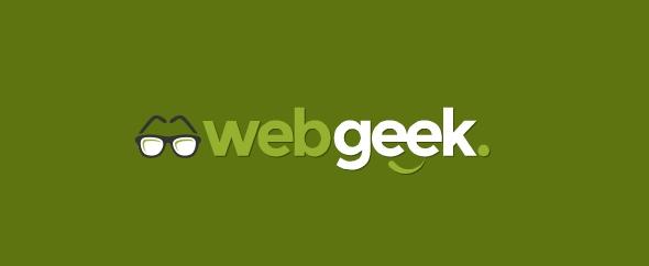 thewebgeek