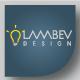 Lambev-Design