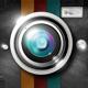PhotoGram Image Editor iOS Template + AdMob/iAd - CodeCanyon Item for Sale