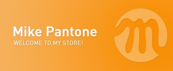 Mike_pantone