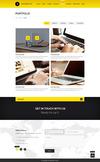 10_portfolio_2col_v01.__thumbnail