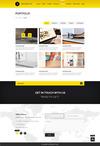 11_portfolio_3col_v01.__thumbnail