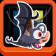 Flappy Bat Game Assets