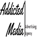 addictedmedia