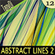Abstract Lines 2 - GraphicRiver Item for Sale