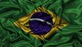 Brazil flag background - PhotoDune Item for Sale