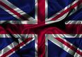 Union Jack flag - PhotoDune Item for Sale
