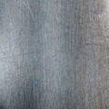 Scratched metal background - PhotoDune Item for Sale