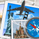 My Travel - TV Pack - VideoHive Item for Sale