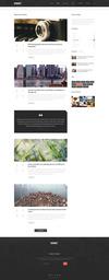 11_blog_classic_sidebar.__thumbnail