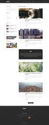 12_blog_classic_left_sidebar.__thumbnail
