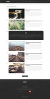 18_blog_timeline_boxed_large_image.__thumbnail