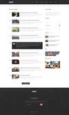 19_blog_timeline_sidebar.__thumbnail