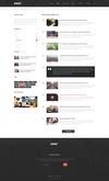 20_blog_timeline_left_sidebar.__thumbnail