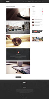 24_portfolio_1_column_sidebar.__thumbnail