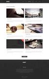 26_portfolio_2_column%20_boxed.__thumbnail