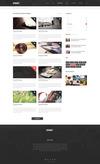 27_portfolio_2_column_sidebar.__thumbnail