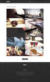 29_portfolio_2_style_2.__thumbnail
