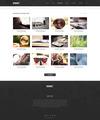 31_portfolio_4_column%20_title.__thumbnail