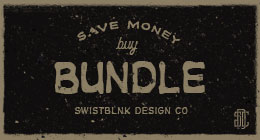 Swist'Blnk Bundle