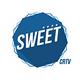 sweetcreative