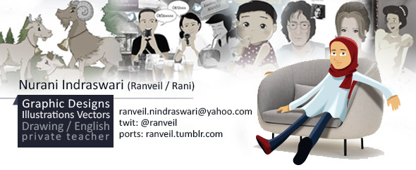 ranveil