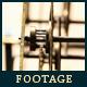 Clock Mechanism 17 - VideoHive Item for Sale