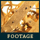 Clock Mechanism 16 - VideoHive Item for Sale