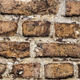 13 Brick Stone Wall Textrue Pack