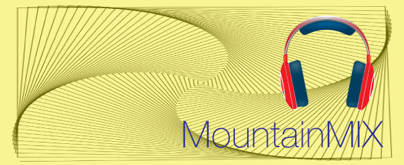 MountainMIX
