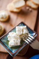 Goats cheese soft focus - PhotoDune Item for Sale