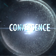 Convergence Trailer