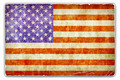 United States Flag - PhotoDune Item for Sale