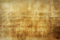 Grunge Paper Background - PhotoDune Item for Sale