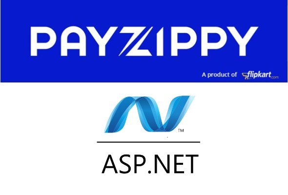 Payzippy With Asp.net C#
