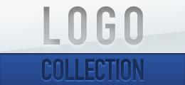 Logo's and Branding Work