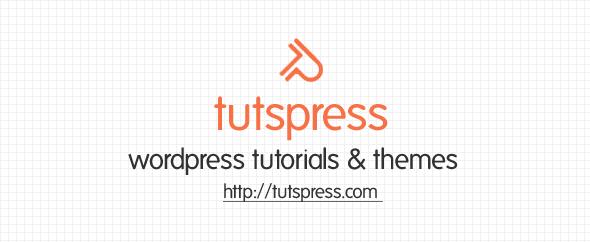 TutsPress