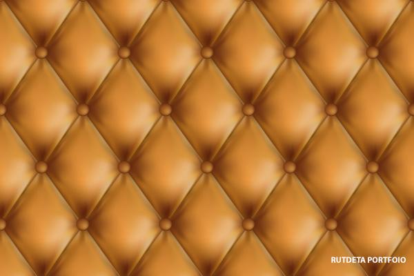 single background seamless patterns