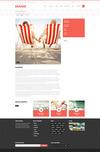 27_portfolio_detail.__thumbnail